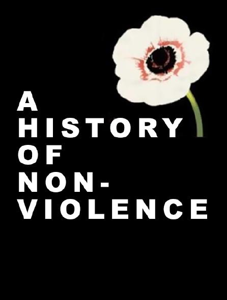 Une histoire de non violence