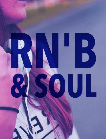 Rn'b & Soul