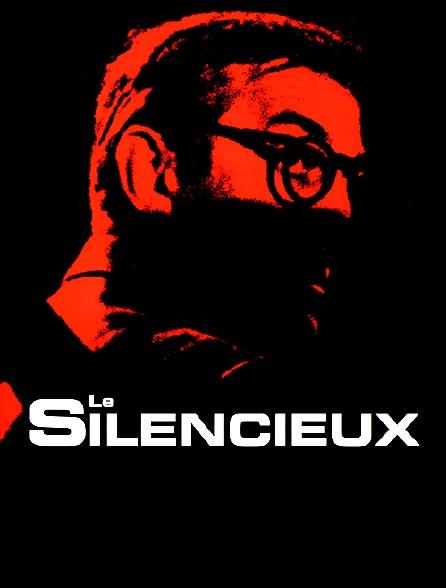 Le silencieux
