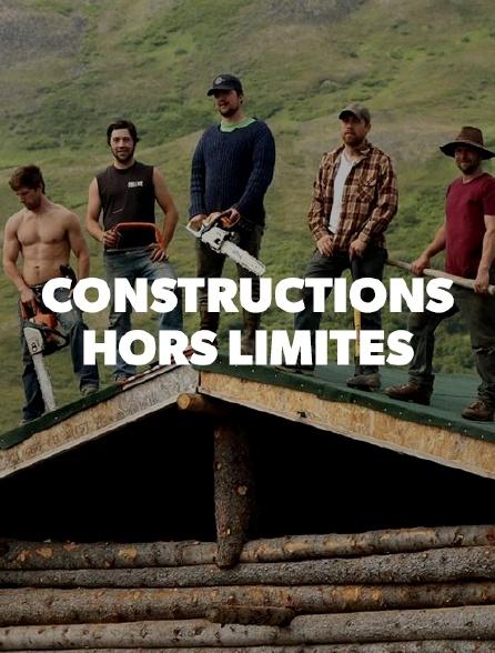 Constructions hors limites