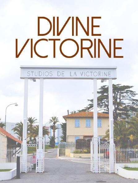Divine Victorine