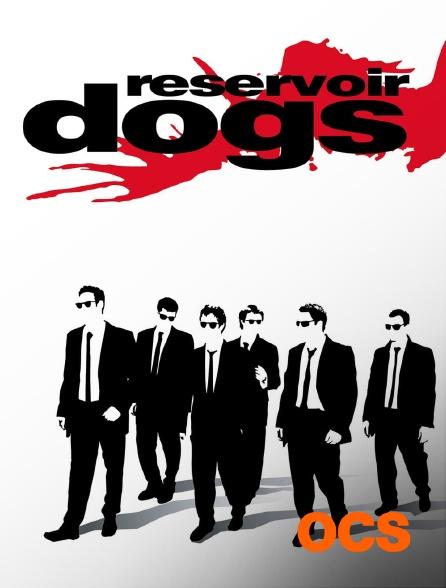 OCS - Reservoir Dogs