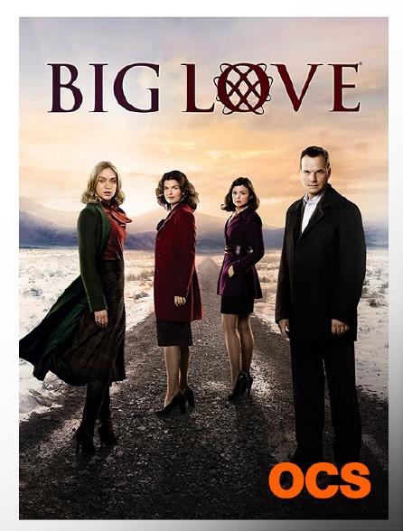 OCS - Big Love