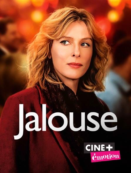 Ciné+ Emotion - Jalouse