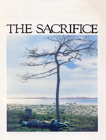 Le sacrifice