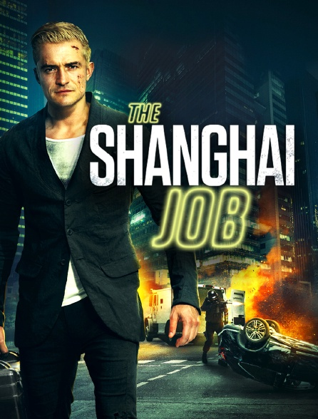 The Shanghai Job