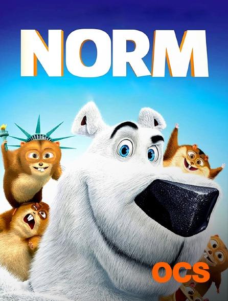 OCS - Norm