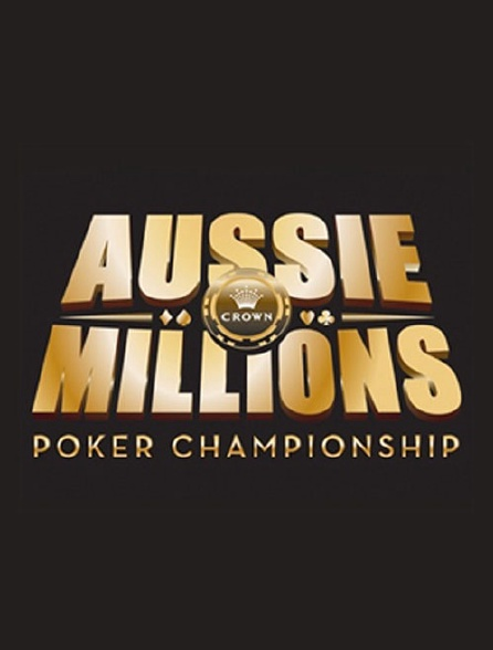 Aussie Millions 2010 Cash Game Invitational
