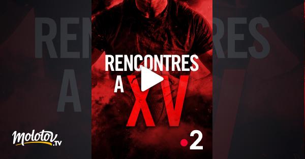 France 2 replay rencontre en terre inconnue