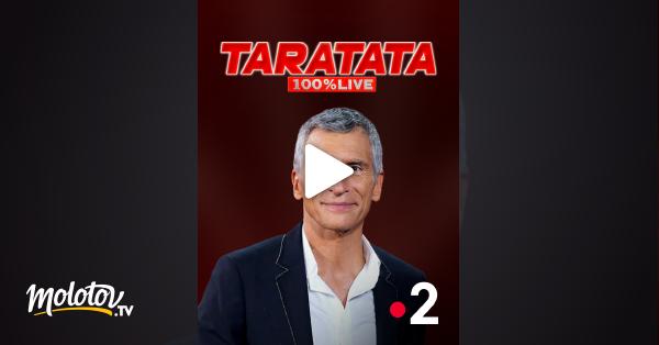 TÉLÉCHARGER TARATATA 28 SEPTEMBRE 2018