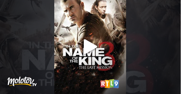 In The Name Of The King The Last Mission 2014 Imdb