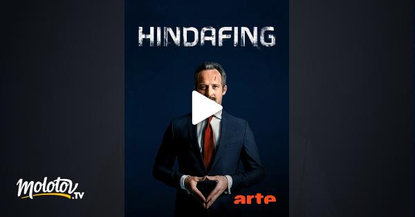 Hindafing Stream