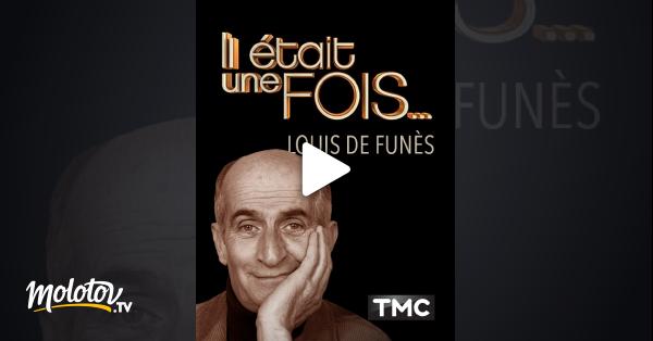 Louis De Funes Stream