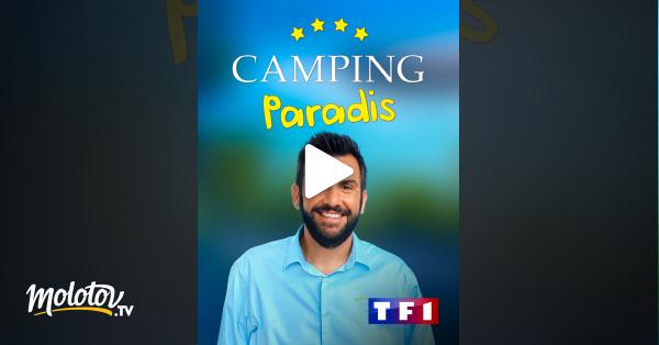 CAMPING GENDRE IDAL PARADIS LE TÉLÉCHARGER