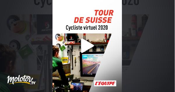 Tour De SuiГџe 2020 Live Stream