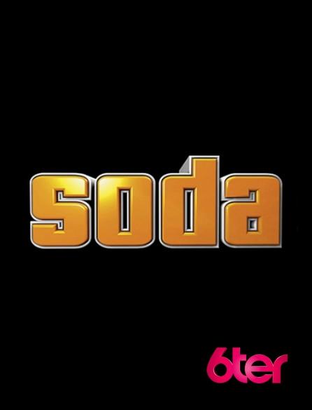 regardez soda sur 6ter avec molotov. Black Bedroom Furniture Sets. Home Design Ideas