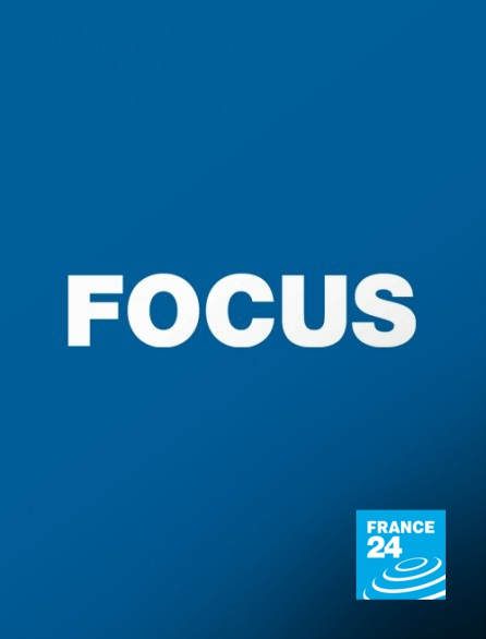 regardez focus sur france 24 avec molotov. Black Bedroom Furniture Sets. Home Design Ideas