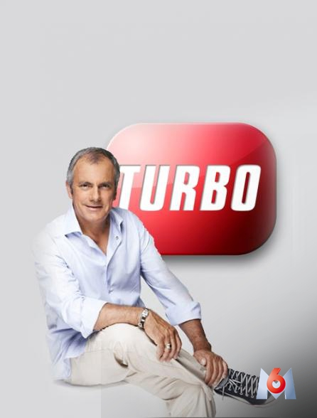 regardez turbo sur m6 avec molotov. Black Bedroom Furniture Sets. Home Design Ideas